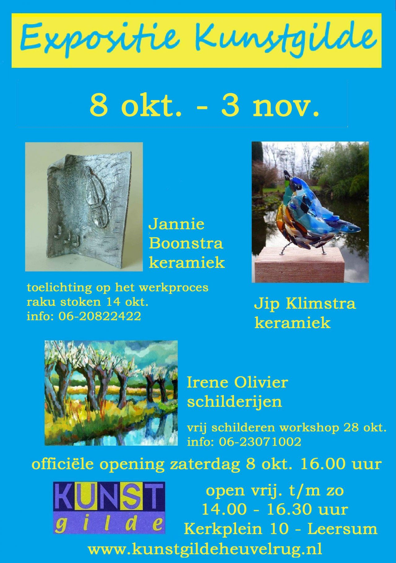 https://www.kunstgildeheuvelrug.nl/wp-content/uploads/2016/09/poster-8-okt-website.jpg