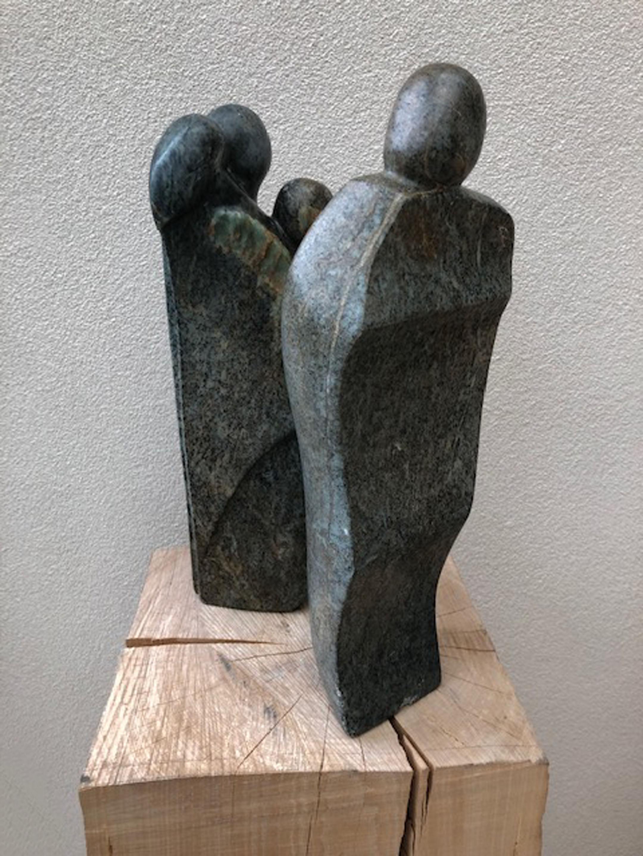 Johan van Amerongen 1