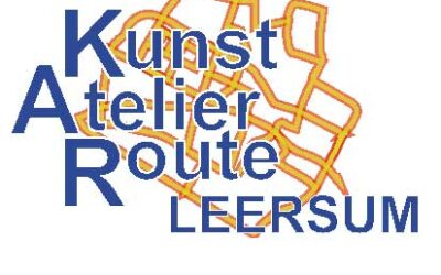 Expo Kunst Atelier Route 4 en 5 september 2021